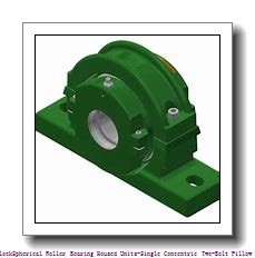 timken QASN10A050S Solid Block/Spherical Roller Bearing Housed Units-Single Concentric Two-Bolt Pillow Block