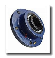 timken TAFK13K203S Solid Block/Spherical Roller Bearing Housed Units-Tapered Adapter Four Bolt Square Flange Block