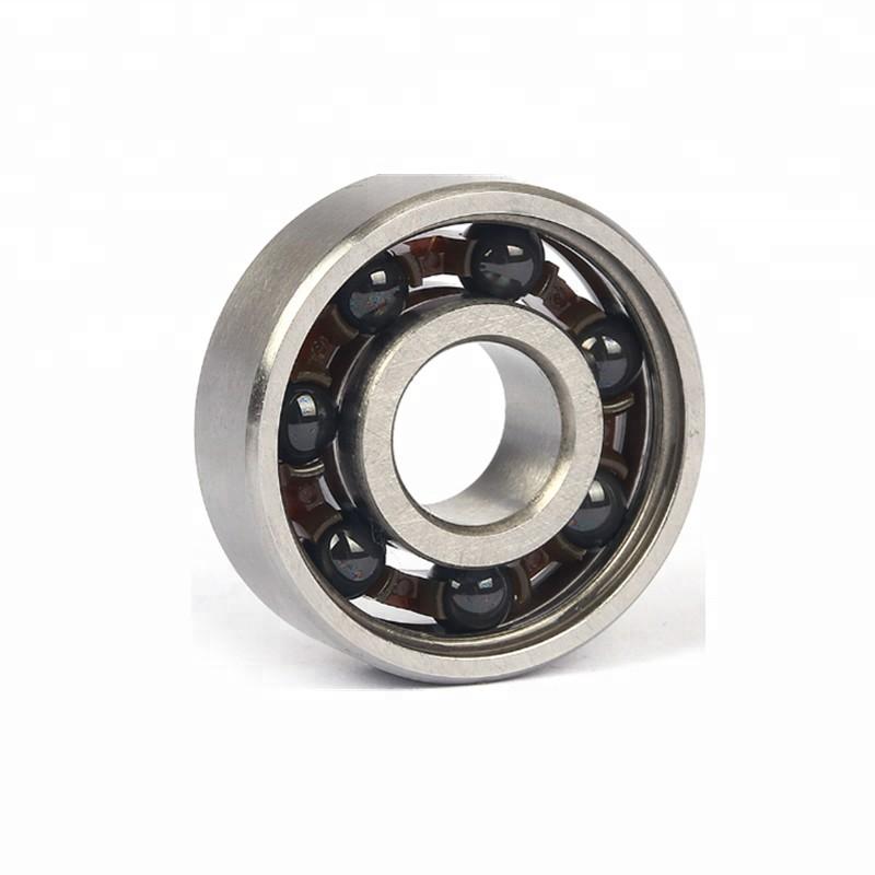 Double Ball Bearing OE 09267-28002 Dac28582r Dac28580042 28bwd03A Automobile Wheel Hub Bearing for Suzuki Box Bus