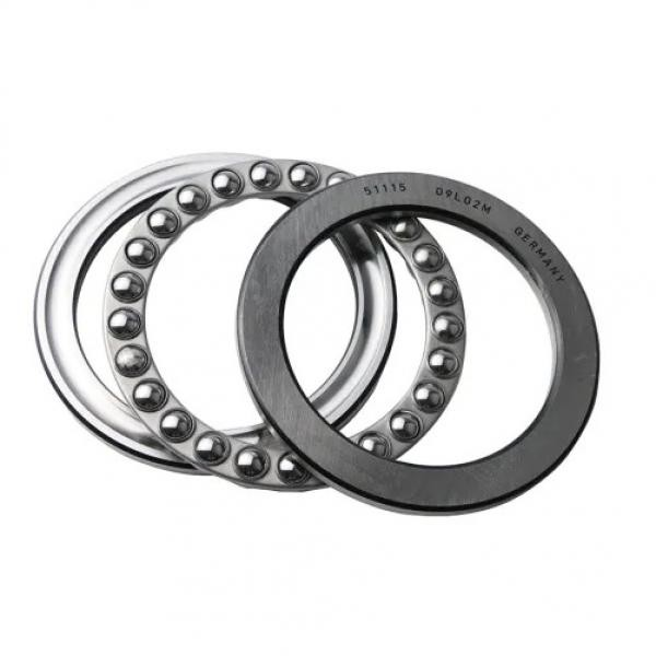 Inch Taper/Tapered Roller/Rolling Bearings 14124/274 14125A274 14131/274 14137A/274 14138A/274 14125A/276 15101/245 15103s/243 15113/245 15123/245 15126/245
