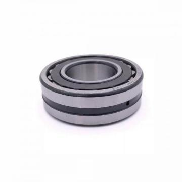 Timken Koyo Auto Bearing Parts 18590/18520 11590/11520 31593/31520 14131/14276 24780/24721 02872/02820