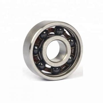 Timken SKF NSK NTN Koyo Bearing NACHI 15106/15250X 2688/2631 41106/41286 Jlm67042/10 02473X/02419 J15585/15520 1985/1930 15590/15520 Tapered Roller Bearing