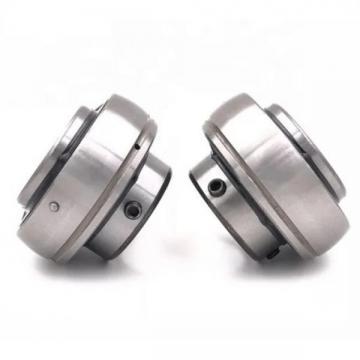 Vkba3205 1954435 40210-0f000 40210-2s600 40210-50W00 713613750 Nissan Wheel Bearing