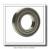 70 mm x 150 mm x 35 mm  skf 7314 BECBY Single row angular contact ball bearings