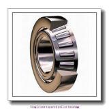 25 mm x 52 mm x 18 mm  NTN 4T-32205R Single row tapered roller bearings