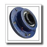 timken TAFK20K308S Solid Block/Spherical Roller Bearing Housed Units-Tapered Adapter Four Bolt Square Flange Block