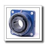 timken TAFK15K207S Solid Block/Spherical Roller Bearing Housed Units-Tapered Adapter Four Bolt Square Flange Block