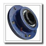 timken TAFK17K075S Solid Block/Spherical Roller Bearing Housed Units-Tapered Adapter Four Bolt Square Flange Block